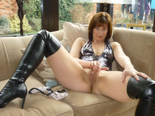 Cherche femme 52 ans