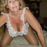 Cherche amant du 80 pour aventure extra conjugale