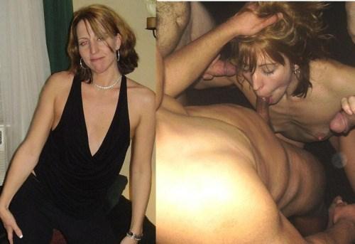 femme cherche amant Roubaix