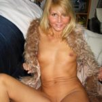 Femme cocufieuse du 42 cherche jeune homme amant