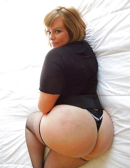 Femme mariée veut découvrir le sexe anal dans le 33