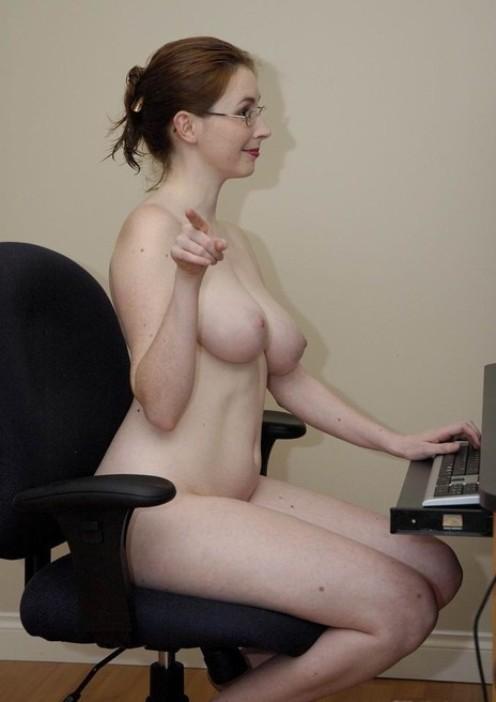 Femme mariée veut découvrir le sexe anal dans le 45