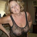 Femme mariée cherche un plan cul discret dans le 37