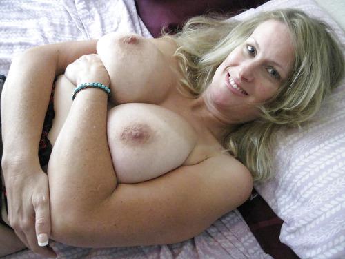Cherche femme 37