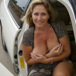 Femme mariée du 76 cherche amant pour anniversaire