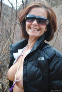 Maman infidele du 24 cherche amant TTBM discret