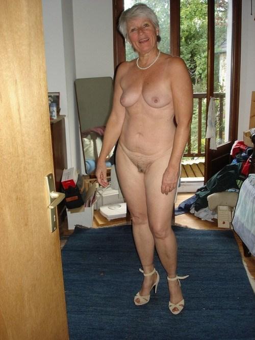 Plan cul discret avec femme mariée du 78