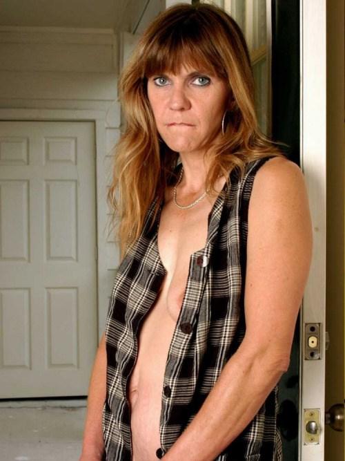 Plan cul infidèle avec femme mariée du 34