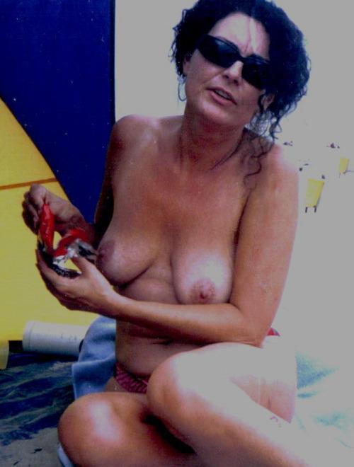 Rencontre femme mariée et adultère discret sur le 35