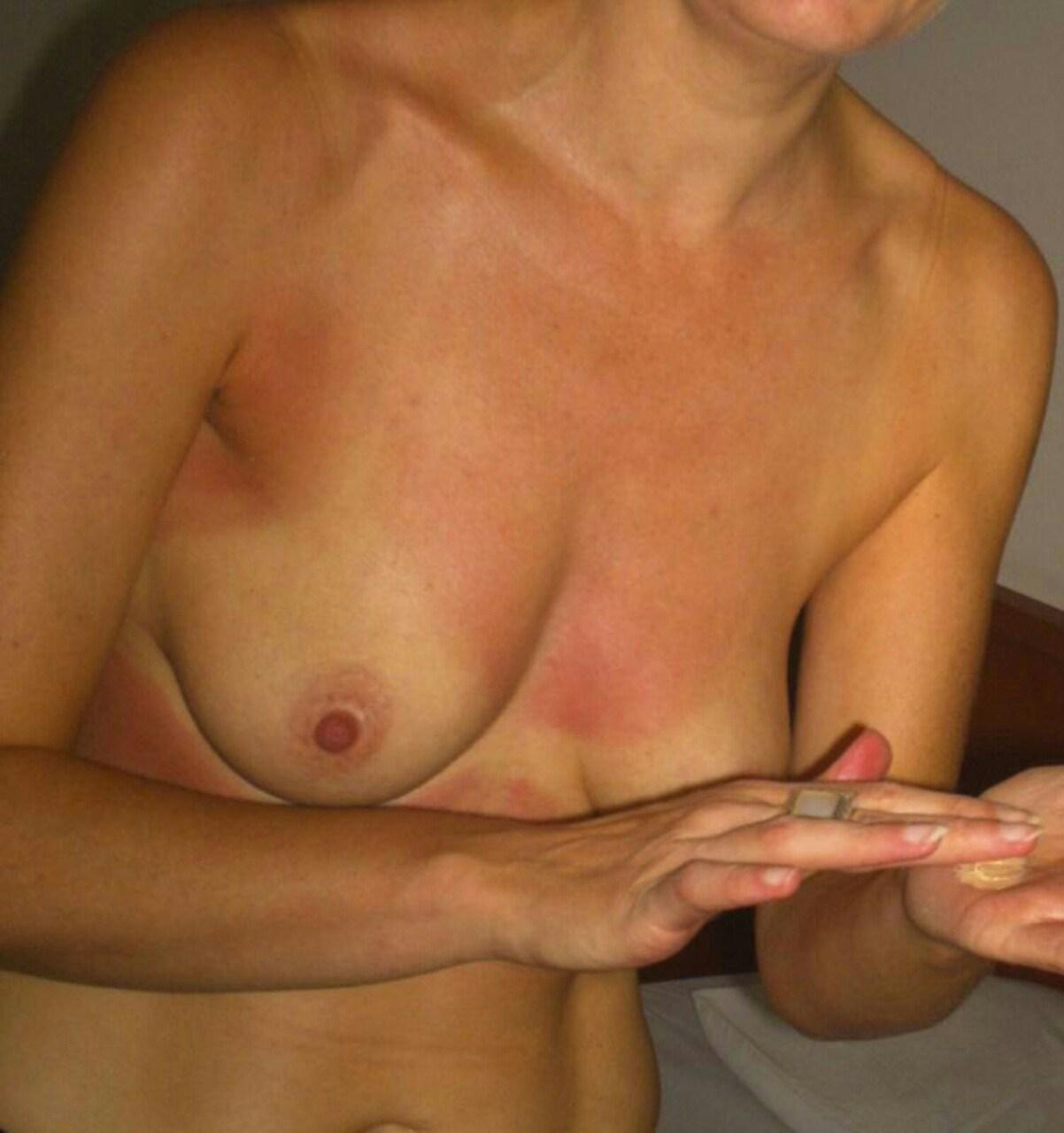 Rencontre infidele dans le 27 avec femme mature sexy