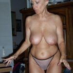 Rencontre infidele dans le 36 avec femme mature sexy