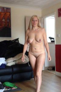 Rencontre infidele dans le 45 avec femme mature sexy