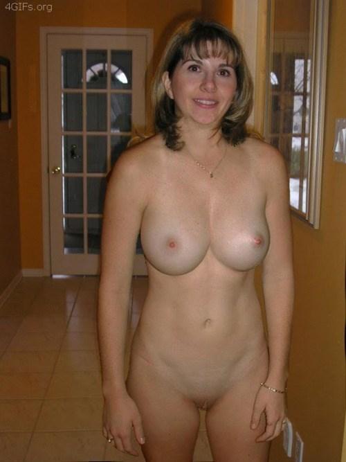 Rencontre infidele dans le 54 avec femme mature sexy