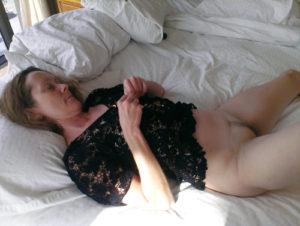 Sexfriend du 66 pour aventure extra conjugale