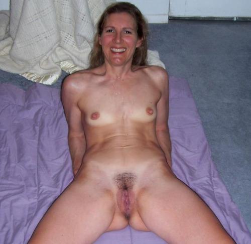 Sexfriend du 72 pour aventure extra conjugale