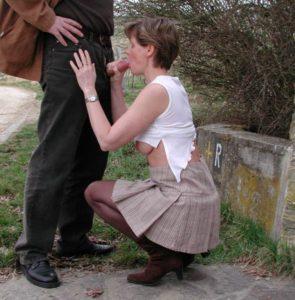 femme mariée ch plan cul discret sur le 81