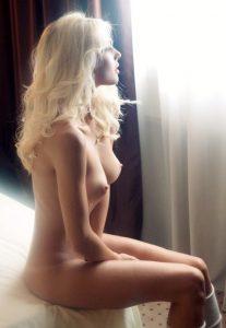femme nue du 65 plan infidele