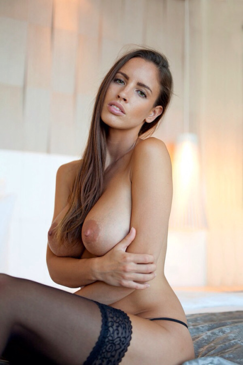 femme nue du 83 amatrice sodomie