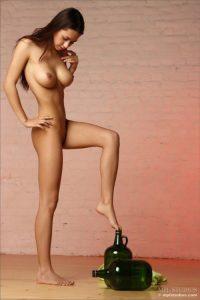 femme nue du 91 manque de sexe