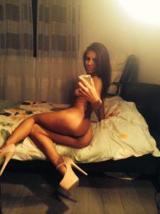 femme salope du 34 pour sexe