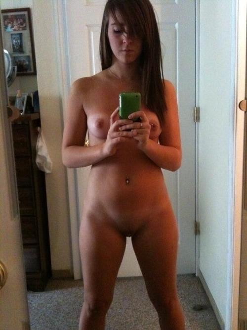 femme salope du 67 pour sexe
