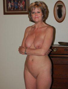image femme mature nue dans le 28 pour baise
