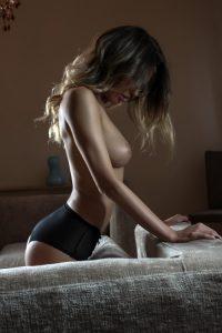 milf nue dans le 85 pour sexe