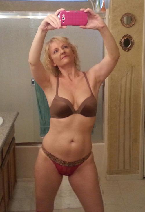 photo cul de femme nue du 66