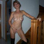photo cul de femme nue du 77