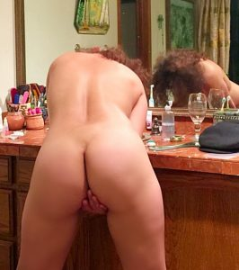 photo de femme en couple porno du 55