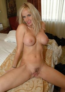 photo de maman nue en couple du 70