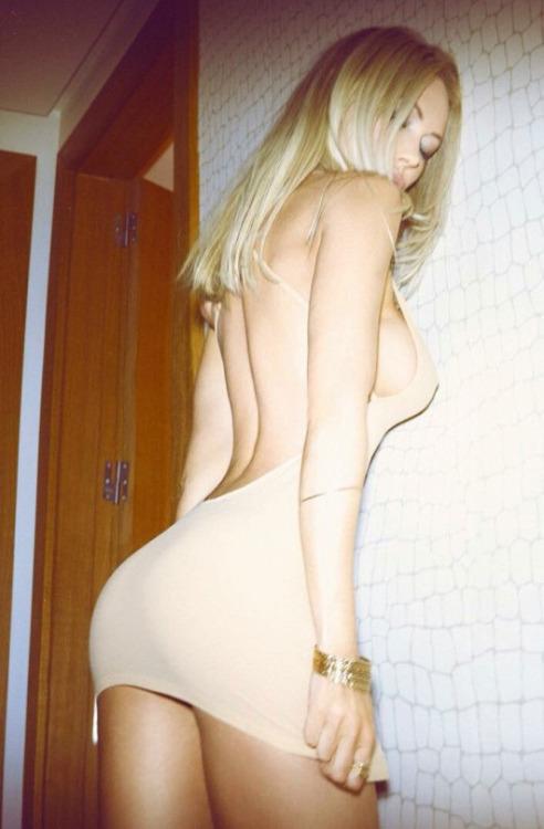 photo femme nue amatrice sexy du 84
