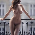 sexe nue de femme en couple dans le 14