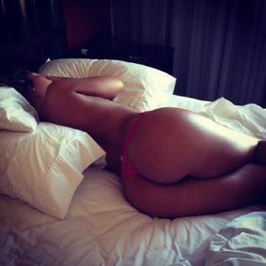 fille délaissée du 20 photo sexe