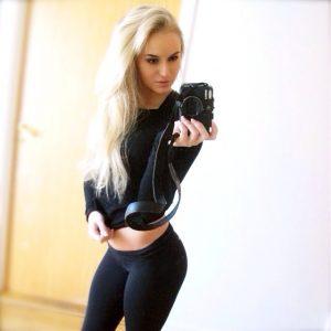 fille délaissée du 41 photo sexe